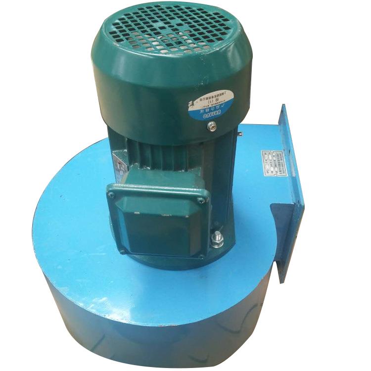 变频电机冷却风机